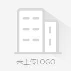 无锡荣翔电气科技有限公司